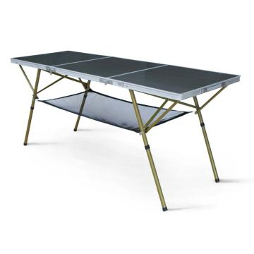 Freedom Zempire Gullwing Table
