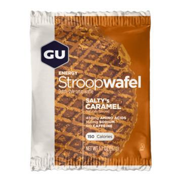 GU Stroopwafel  - Box of 16