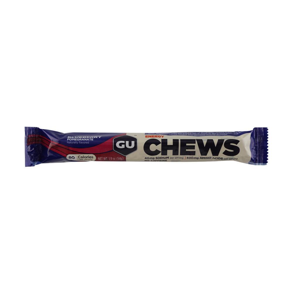 Chews Double Serve - 18 Pack