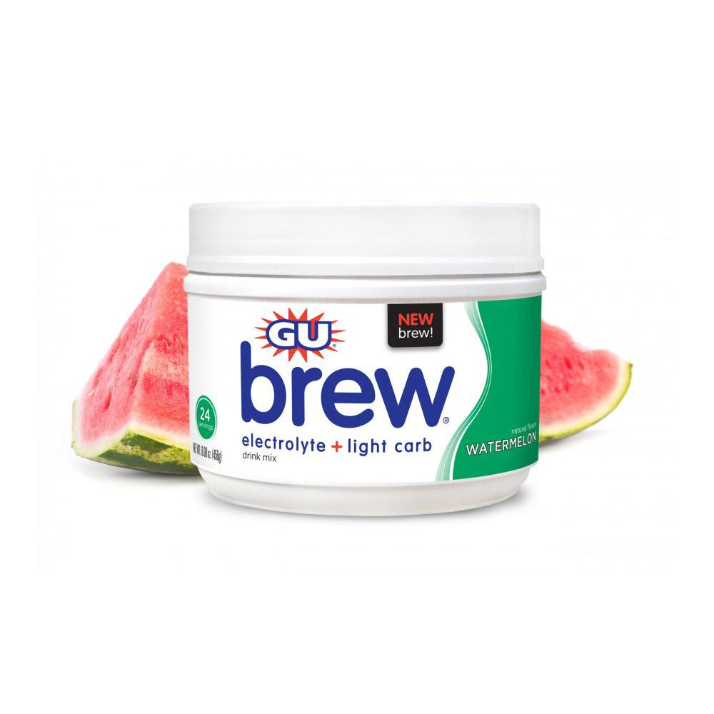 Electrolyte Brew 24 Serve Canister