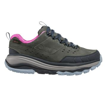 HOKA ONE ONE Women's Tor Summit WP Trail Shoes