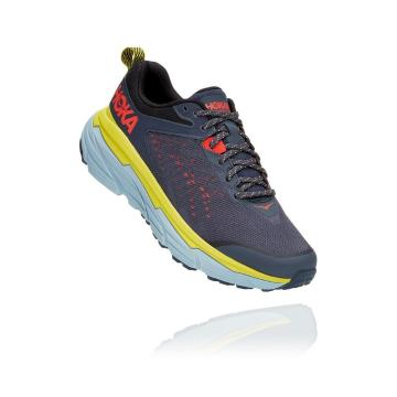 HOKA ONE ONE Men's Challenger ATR 6 Wide