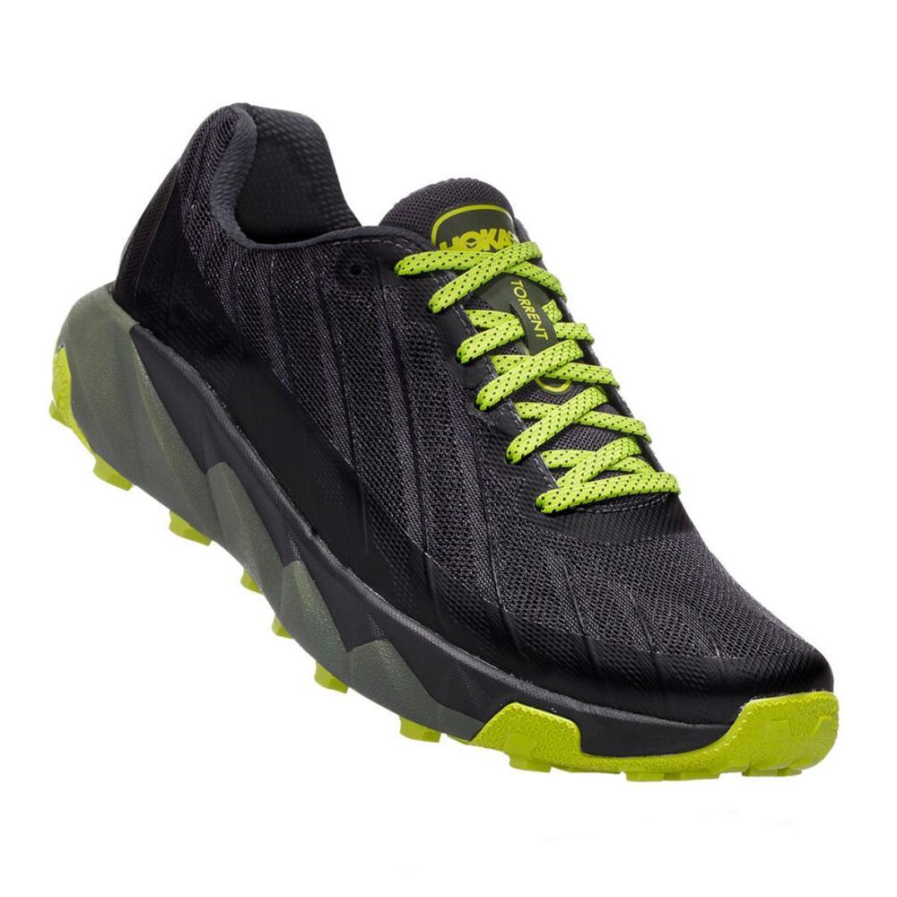 Men's Torrent Shoes