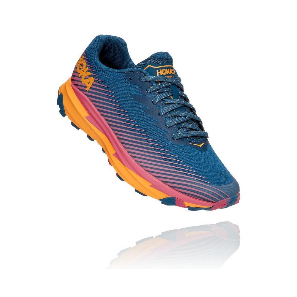 Women's Torrent 2 Running Shoes