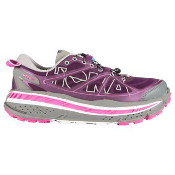 bb66d4c16bba7 HOKA ONE ONE Women s Stinson ATR Shoes