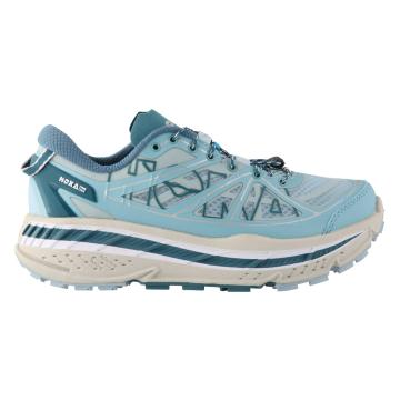 HOKA ONE ONE Women's Stinson ATR Shoes