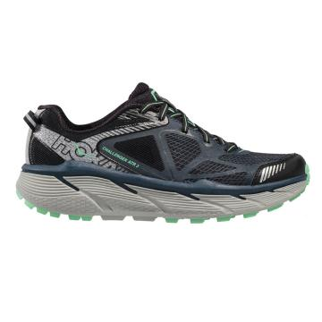 HOKA ONE ONE Women's Challenger ATR 3 Shoes