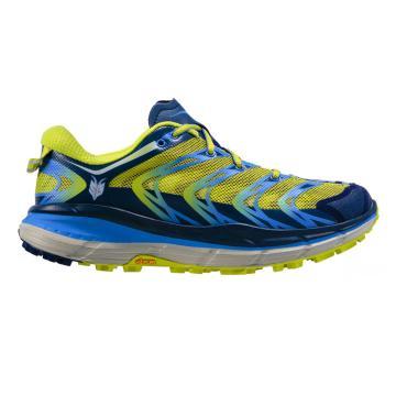 HOKA ONE ONE Women's Speedgoat Trail Shoes