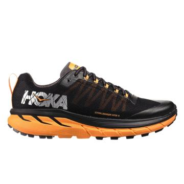 HOKA ONE ONE Men's Challenger ATR4 Shoes