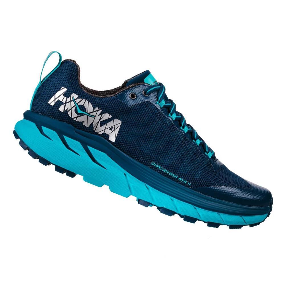 Women's Challenger ATR4 Trail Shoes