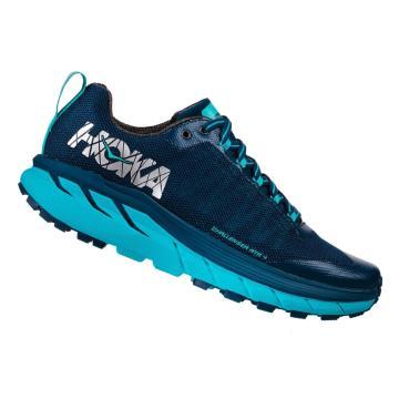 HOKA ONE ONE Women's Challenger ATR4 Trail Shoes