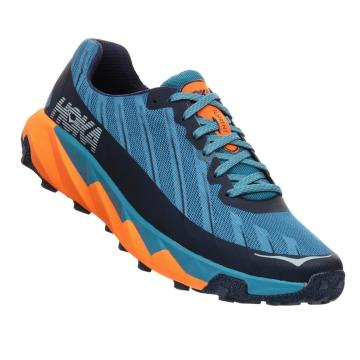 HOKA ONE ONE One1 Mens Torrent