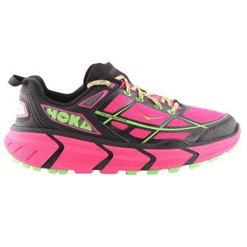 HOKA ONE ONE Women's Challenger ATR Trail Running Shoes