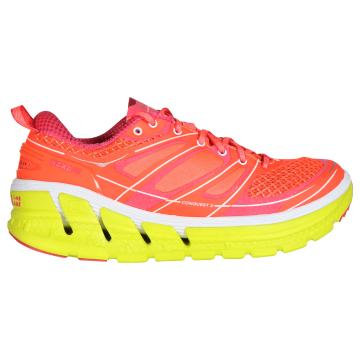 HOKA ONE ONE Women's Conquest 2 Running Shoes