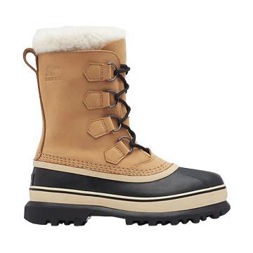 Sorel Sorel Women's Caribou Boots - Buff