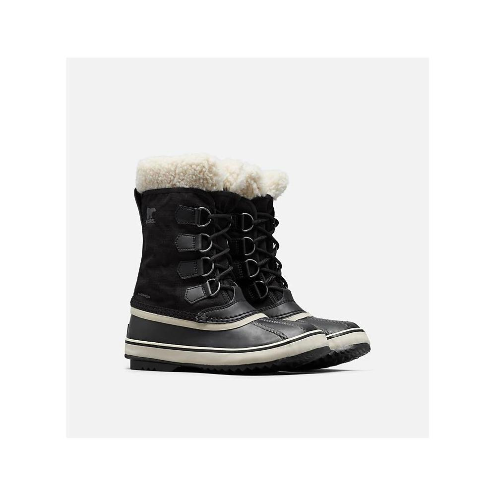 Sorel Women's Winter Carnival Boots