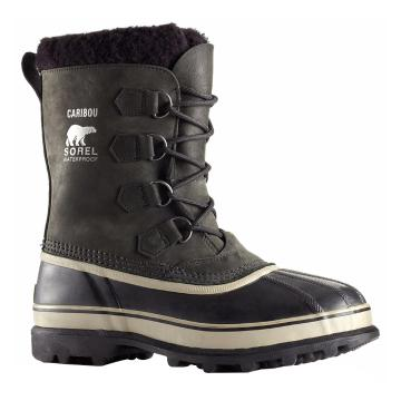 Sorel Men's Caribou Boots
