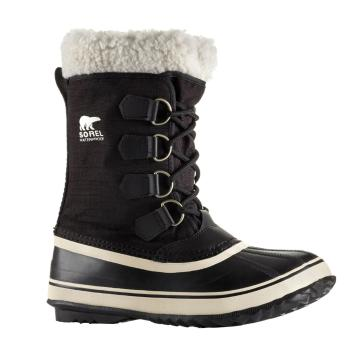 Sorel 2018 Women's Winter Carnival Boots