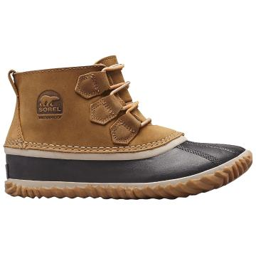 Sorel  Women's Out n About Boots