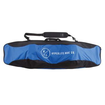 Hyperlite Essential Board Bag - Blue