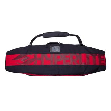 Hyperlite Essential Board Bag - Red