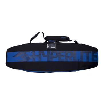 Hyperlite Essential Board Bag