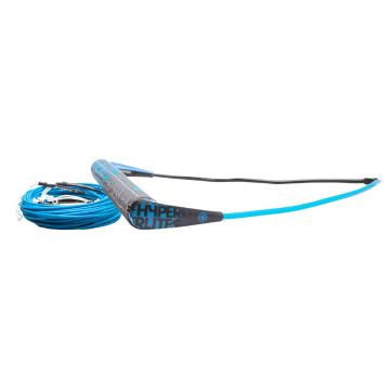Hyperlite Team Package with Handle 15