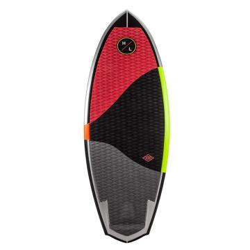 Hyperlite Shim Wakesurf Board