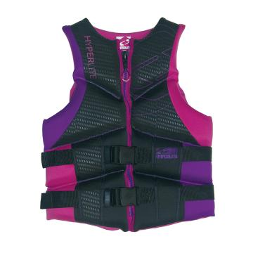 Hyperlite Women's Neoprene Wake Vest