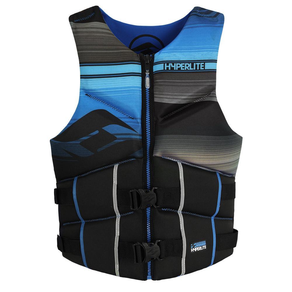 Men's Neoprene PDF3 Vest