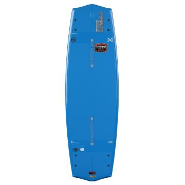 Hyperlite Marek Bio Wake Board