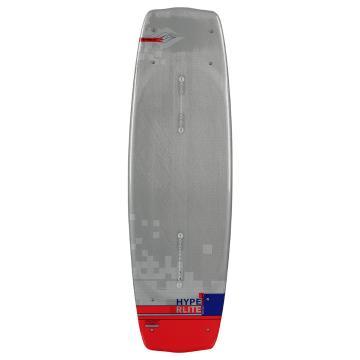 Hyperlite Webb Wakeboard