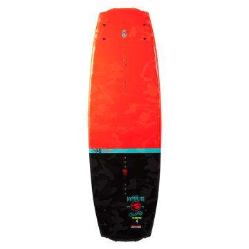 Hyperlite Franchise Wakeboard BWF