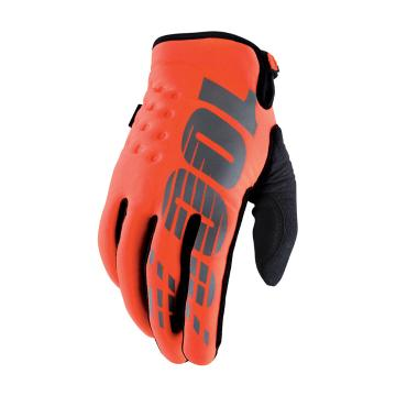 Ride 100% Brisker Cold Weather Glove