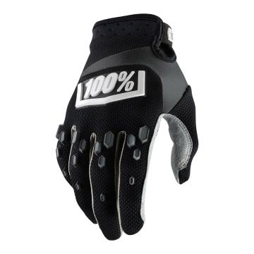 Ride 100% Airmatic Youth Gloves