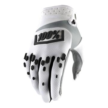 Ride 100% Airmatic Gloves