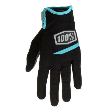 Ride 100% Women's Ridecamp Gloves