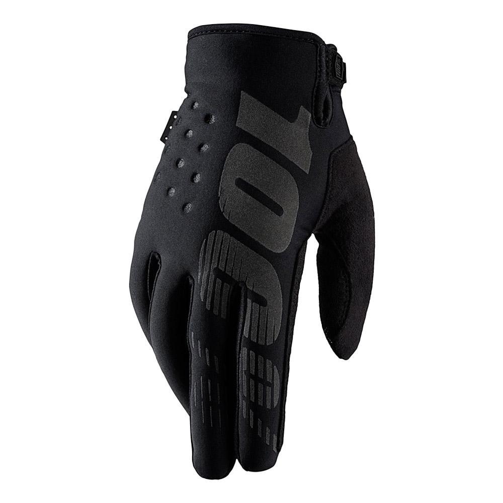 BRISKER Cold Weather Glove