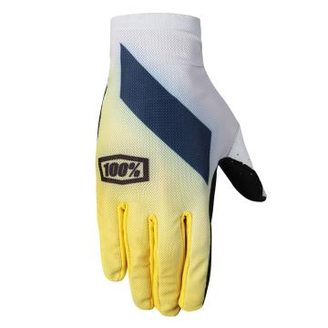 Ride 100% Celium Glove