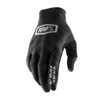 Ride 100% Celium 2 Glove