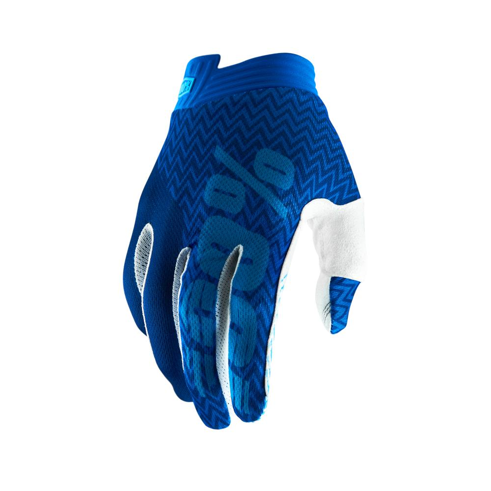 iTrack Gloves Youth
