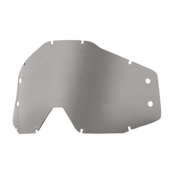 Ride 100% Forecast Replacement Lens