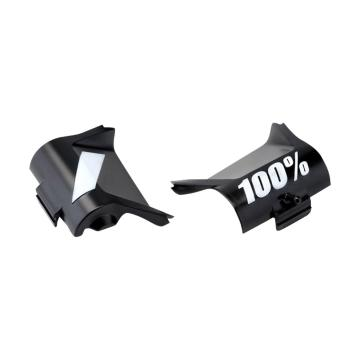 Ride 100% Forecast Replacement Canister Kit - Pair