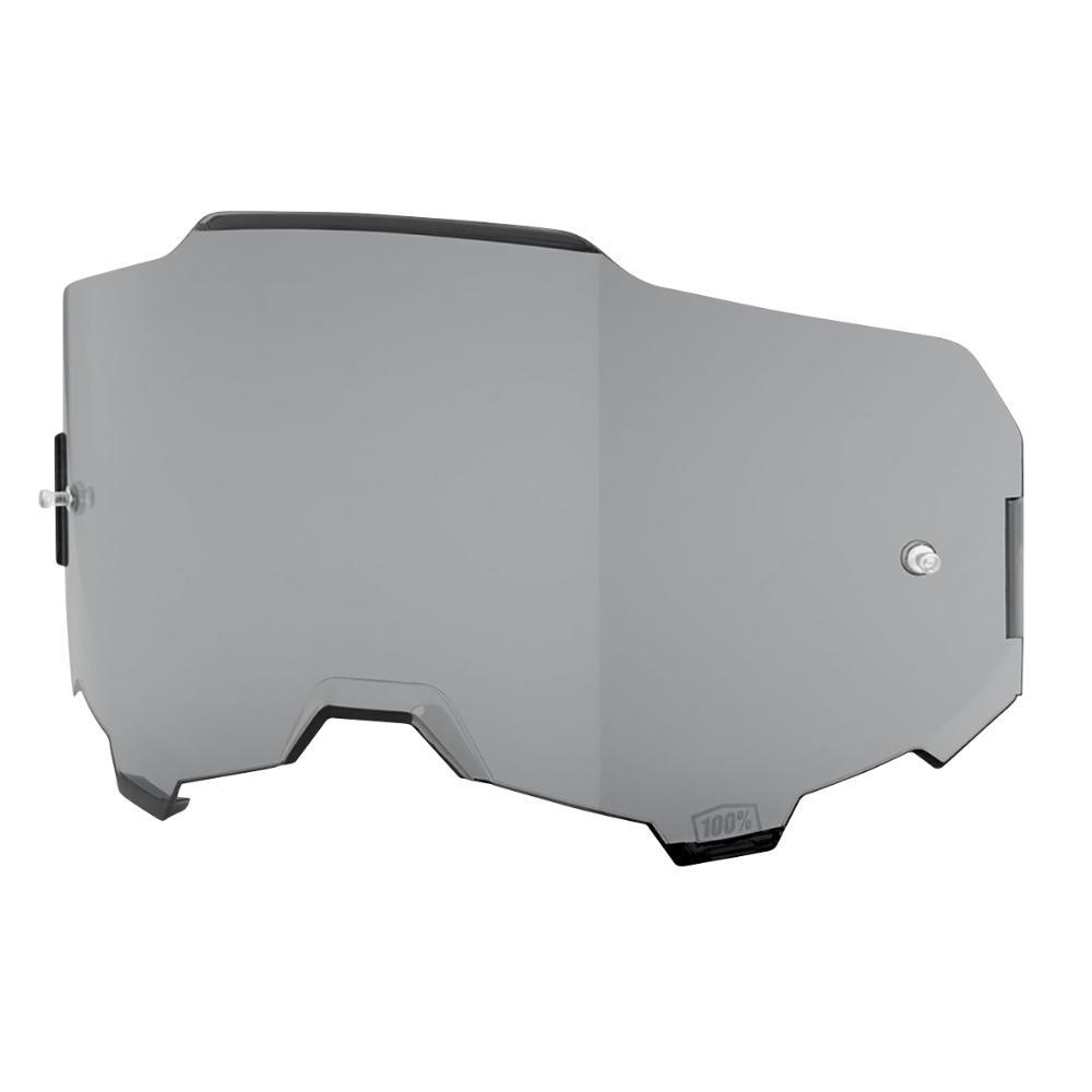Armega Goggles Replacement Lens