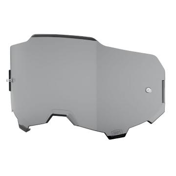 Ride 100% Armega Goggles Replacement Lens