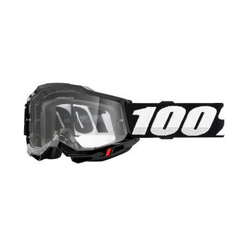 Ride 100% ACCURI 2 OTG Goggles