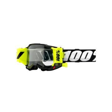 Ride 100% ACCURI 2 Youth FORECAST Goggles