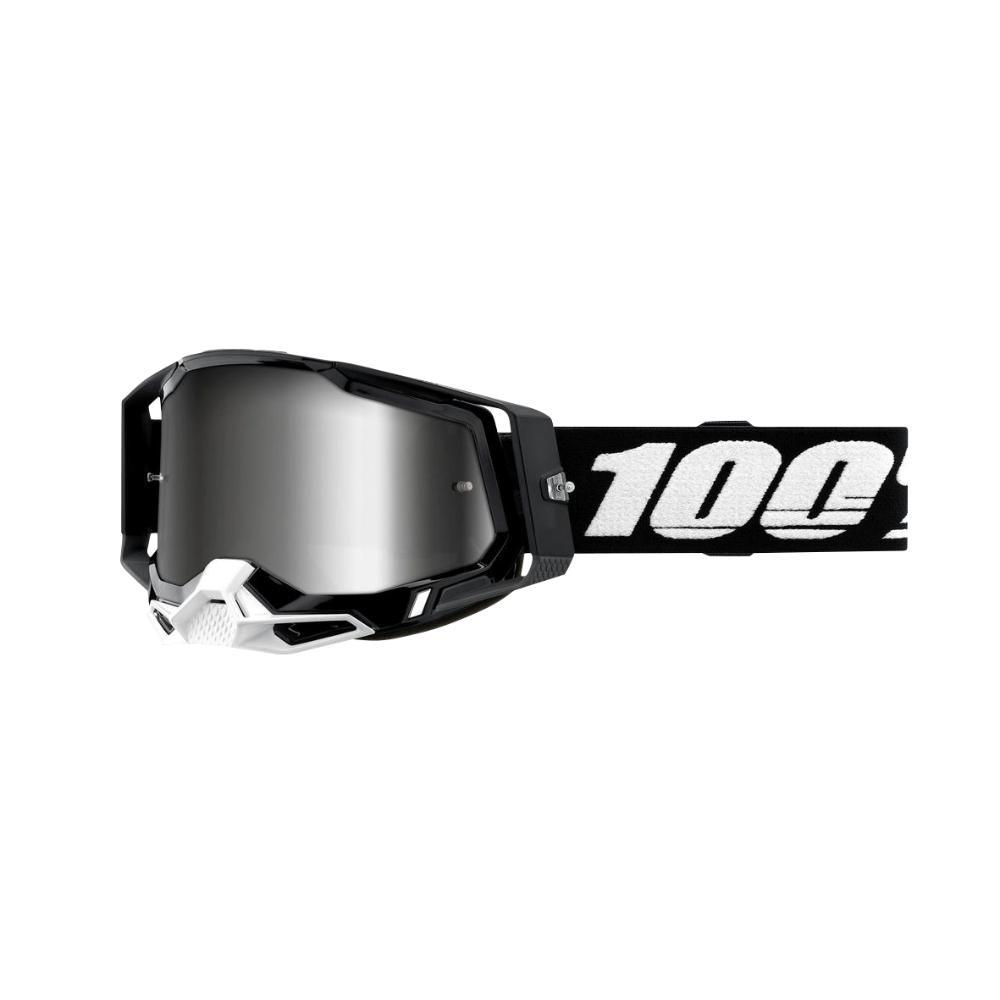 RACECRAFT 2 Goggles