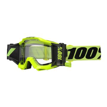 Ride 100% Accuri Forecast Goggles