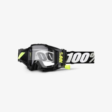 Ride 100% Accuri Forecast Goggles